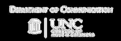 DepOfCommunication_logo_white.png