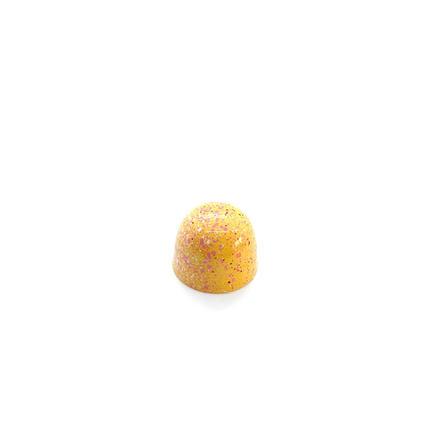 passionfruit caramel