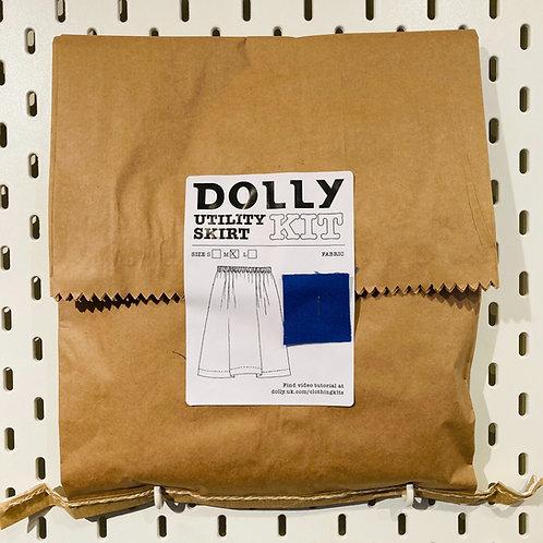 Utility Skirt Kit