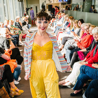 Dolly-fashion-Show-16.jpg