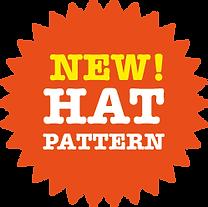 hat pattern.png