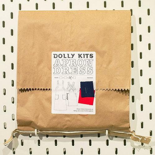 Apron Dress Kit
