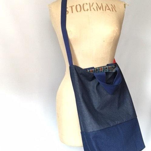 Cutility Bag
