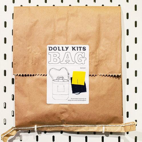 Bag Kit Class