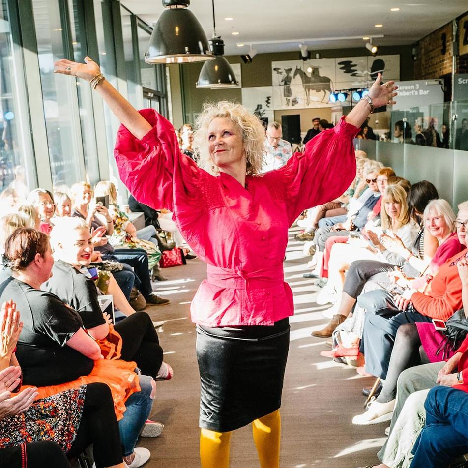 Dolly-fashion-show-20.jpg