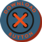 download button.png