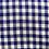 Thumbnail: Raglan Dress Kit