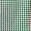 Thumbnail: School Dress Kit