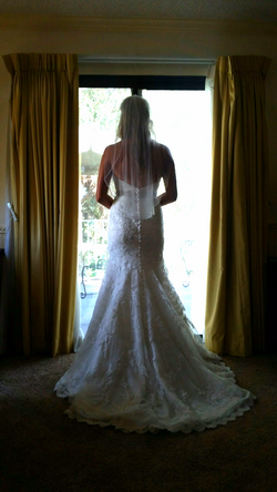 behind the scenes - my favorite view - In the Moment Weddings_edited
