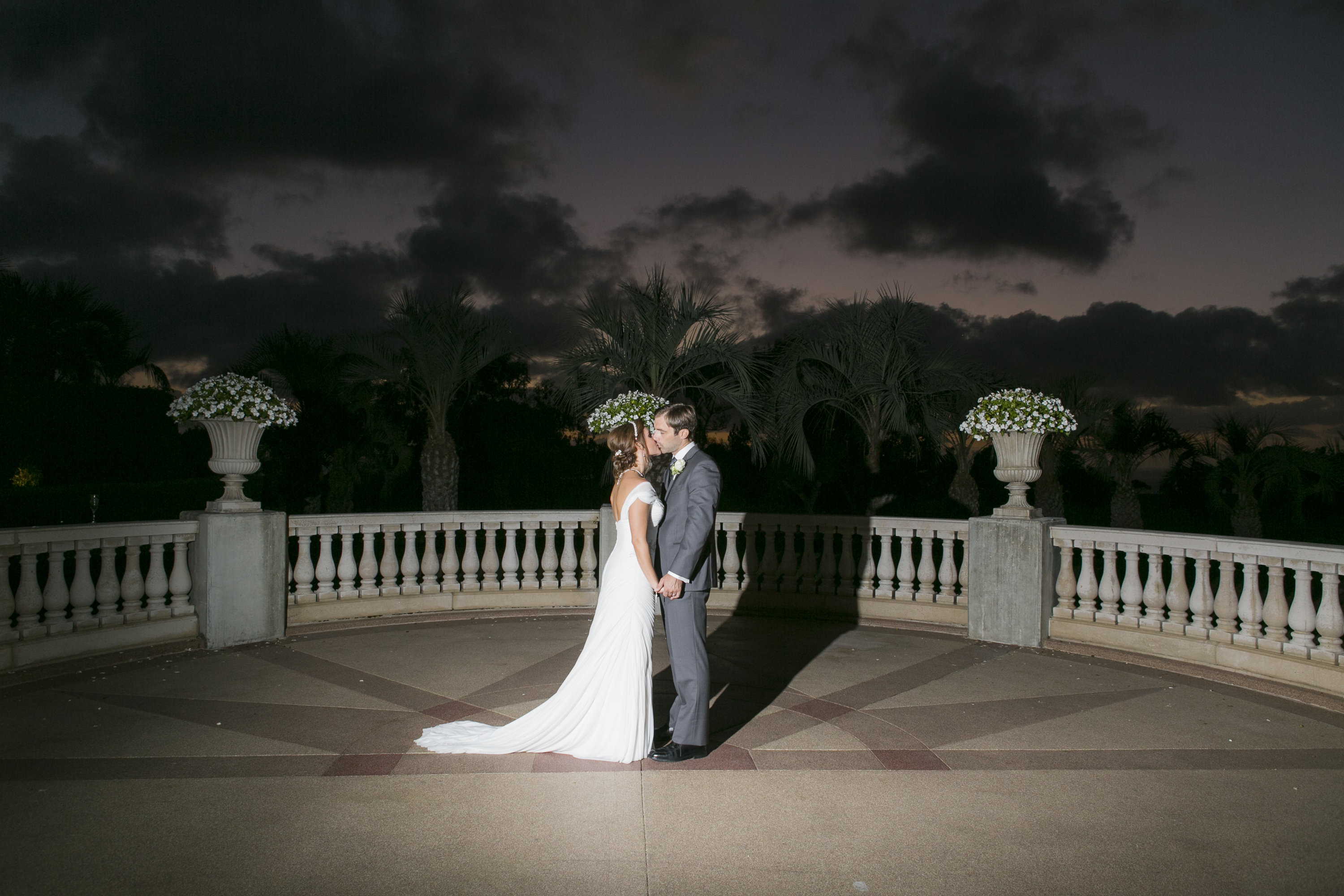 Stephanie Colby wedding Hilton La Jolla 9 27 2014-06 Bride and Groom-0025