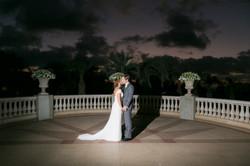Stephanie Colby wedding Hilton La Jolla 9 27 2014-06 Bride and Groom-0025