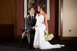 Stephanie Colby wedding Hilton La Jolla 9 27 2014-06 Bride and Groom-0043