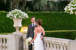 Stephanie Colby wedding Hilton La Jolla 9 27 2014-06 Bride and Groom-0016