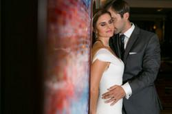 Stephanie Colby wedding Hilton La Jolla 9 27 2014-06 Bride and Groom-0051