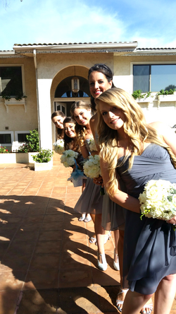behind the scenes peek a boo - Valley Center estate weddings_edited