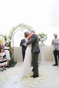 Stephanie Colby wedding Hilton La Jolla 9 27 2014-05 Ceremony-0093
