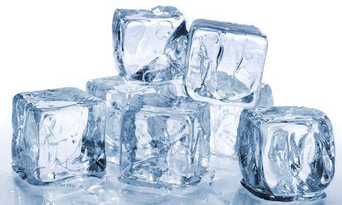 Hoshizaki Ice.jpg