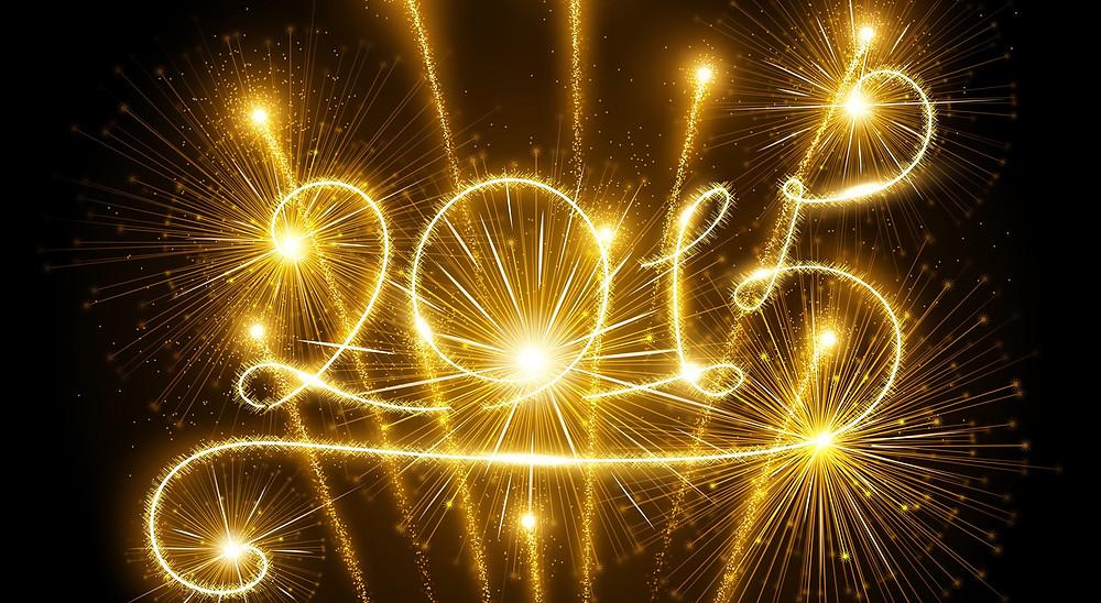 happy-new-year-2015-1920-1080-3088.jpeg