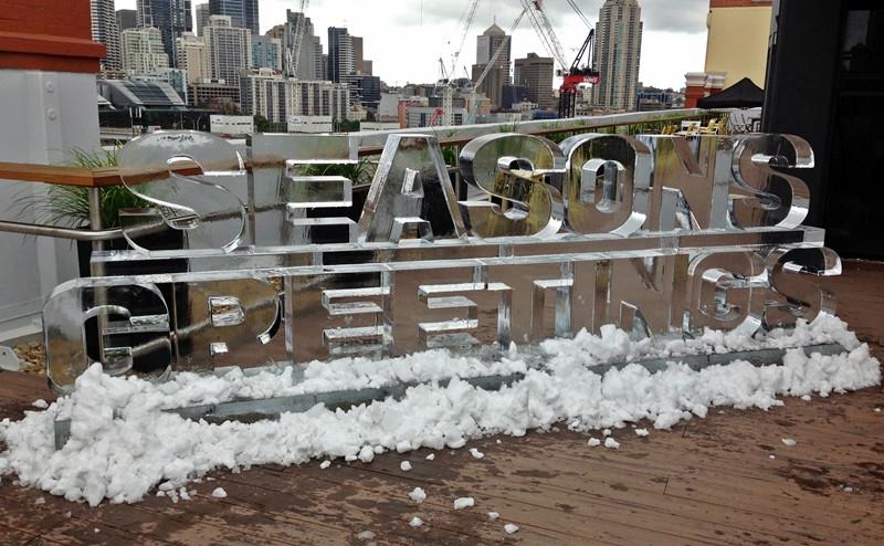 Seasons Greetings Design.jpg