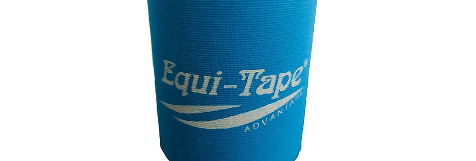 "Advantage 3"" Tape - Light Blue"