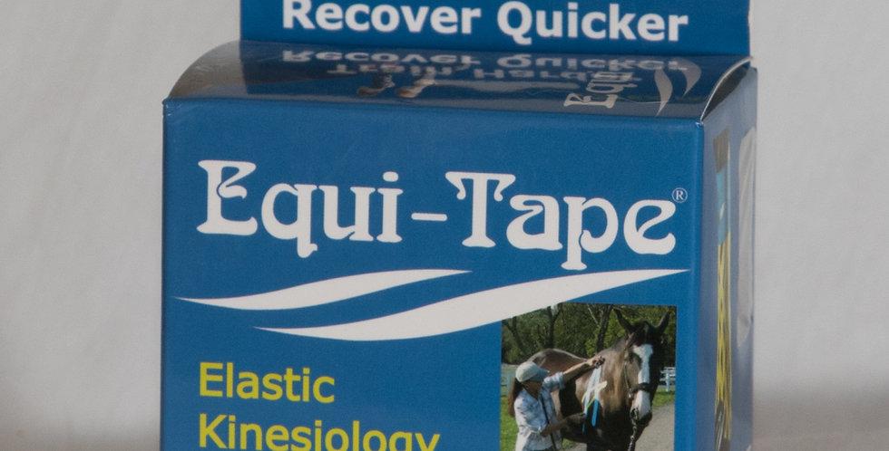 Equi-Tape