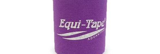 "Advantage 3"" Tape - Purple"