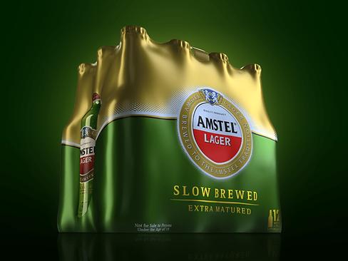 Amstell Beer bottles-min.png
