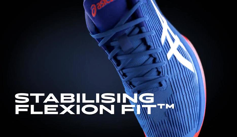 3000 Aiscs Footwear Ad - Final-2.mp4