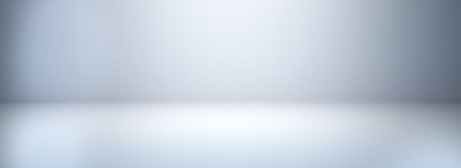 Backround-min.jpg