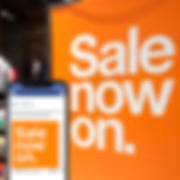 Retail-Promotions.jpg