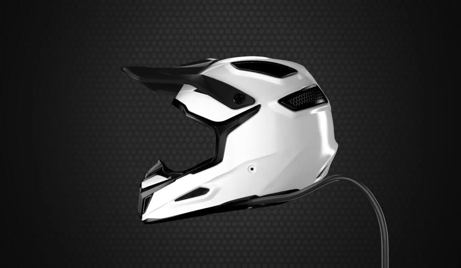 Leatt Helmet Range And Tech Features-5.m