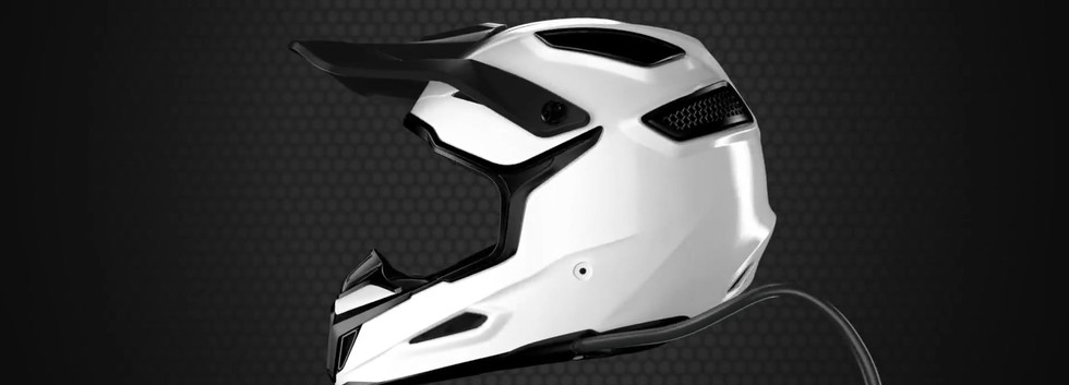 Leatt Helmet Range And Tech Features-5.m