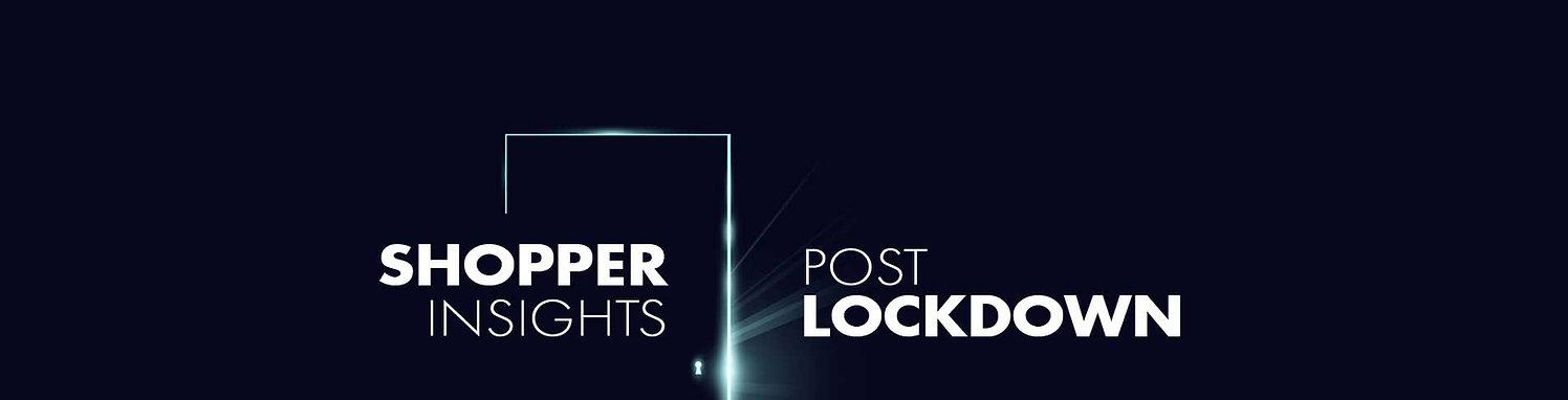 Post-Lockdown-v3.jpg