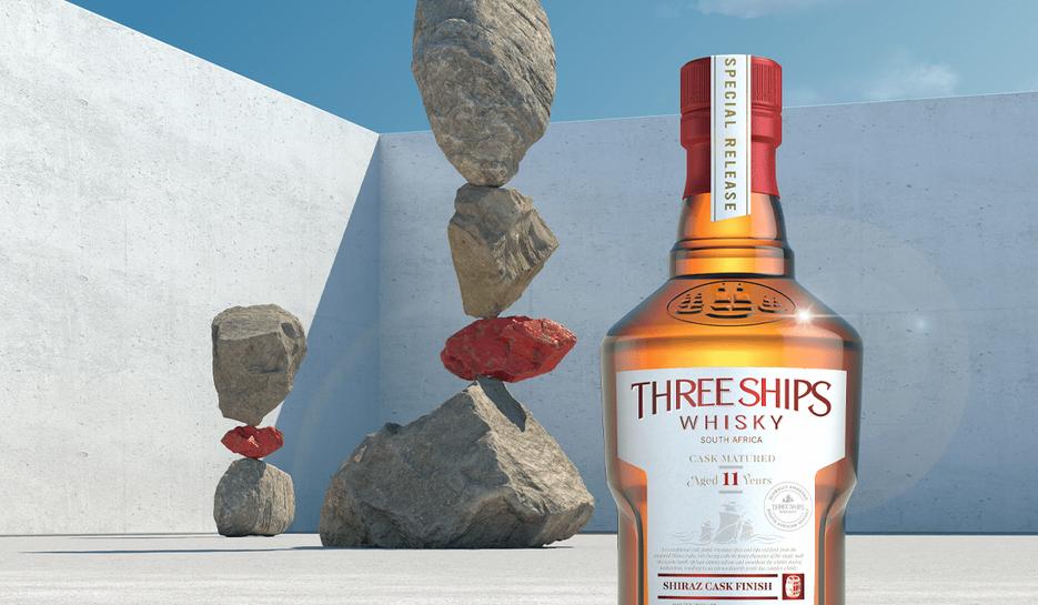 3 Ships-min.png