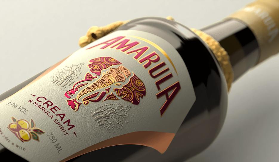 Bottle Label Render-min.png