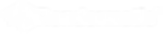 Rendermatic Logo white.png