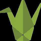 CraneBrewing_Logo_Vertical_New_edited_ed