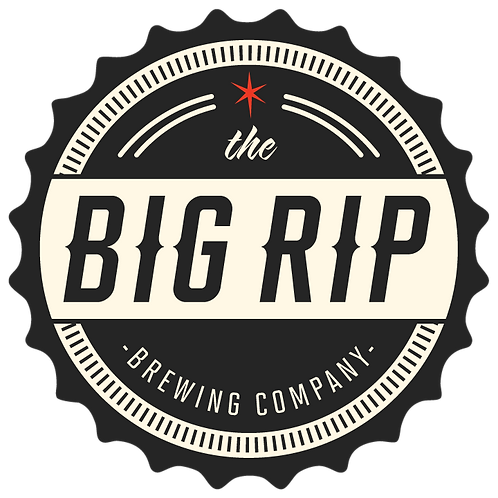 The Big Rip Brewing Co
