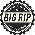 The Big Rip.jpeg