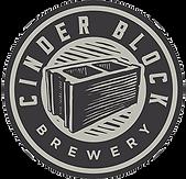 Cinder Block Brewery.png