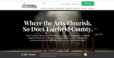 CAFC Site.jpg