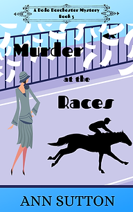 Murder at the Races Final.png