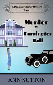 Murder Farrington Final Cover.png