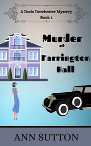 Murder Farrington Final Cover.png
