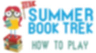 Summer book trek 20.jpg