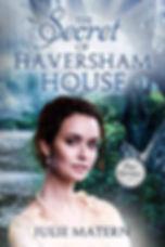 Haversham Cover.JPG