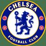 Chelsea rgb-mar18.png
