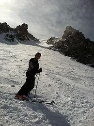 Todd skiing.JPG