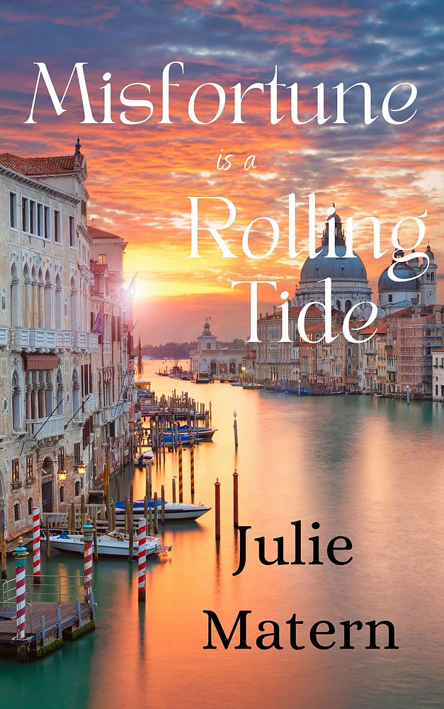 Misfortune in a rolling tide (Charlotte).jpg