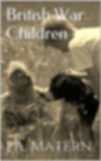 British War Children Book 1 (2).jpg